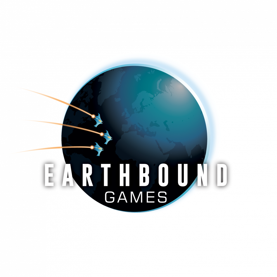 gallery/earthboundgames_logo_png
